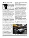 June 2009 - Badger Bimmers - Page 5