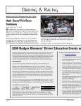 June 2009 - Badger Bimmers - Page 6