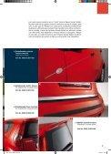 Catálogo Accesorios - Suzuki - Page 5