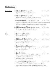 Weinkarte .pdf