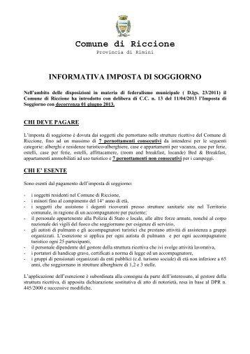 IMPOSTA DI SOGGIORNO-DICHIARAZIONE MENSILE.pdf