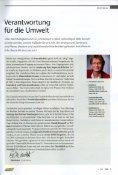 downloaden - Essers Bedachungen in Mülheim an der Ruhr - Seite 2