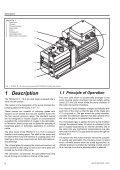 TRIVAC E 2 - Page 6