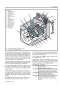 TRIVAC E 2 - Page 7