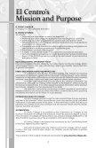 Student Handbook - El Centro College - Page 5