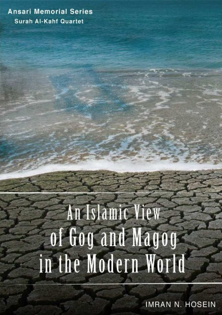 KN-OW-Imran-Nazar-Hosein-An-Islamic-View-Of-Gog-And-Magog-In-The-Modern-World