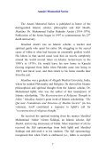KN-OW-Imran-Nazar-Hosein-An-Islamic-View-Of-Gog-And-Magog-In-The-Modern-World - Page 7