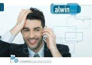 Die Controlling-Software für vollen Durchblick bei Ihren ITK ... - Aurenz