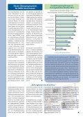 BILDUNGAKTUELL - Industrie- und Handelskammer Bochum - Page 2