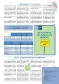 BILDUNGAKTUELL - Industrie- und Handelskammer Bochum - Page 3