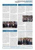 BILDUNGAKTUELL - Industrie- und Handelskammer Bochum - Page 4