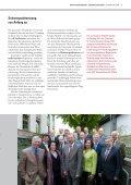Das Juristische Repetitorium der Universität Osnabrück - Seite 5