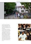 Das Juristische Repetitorium der Universität Osnabrück - Seite 7