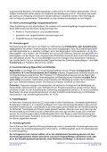 LEZ-Merkblatt.2008 - Stiftung Nord-Süd-Brücken - Page 3