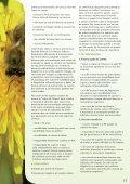 Dor no joelho - Unimed Cuiabá - Page 3