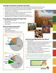 HTM Vision Summary - Heating the Midwest - Page 2