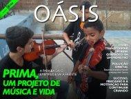 OASIS166