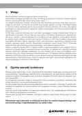 612kbWienerberger_Instrukcja krycia dachu I.pdf - WKT - Page 6
