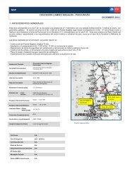 mop concesión camino nogales - puchuncavi diciembre 2012 1 ...
