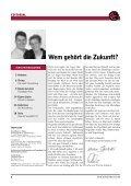 Esoterik: Abschied von Gott - Durchblick - Seite 2