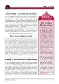 Esoterik: Abschied von Gott - Durchblick - Seite 3