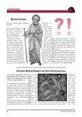 Esoterik: Abschied von Gott - Durchblick - Seite 4