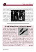 Esoterik: Abschied von Gott - Durchblick - Seite 5