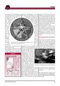 Esoterik: Abschied von Gott - Durchblick - Seite 7