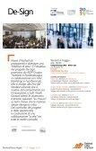 Programma - Piazzale Europa News - Università degli Studi di Trieste - Page 7