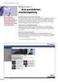 RailService Online (RSO): Ihr Portal für ... - DB Schenker Rail - Seite 4