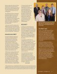The EPA quickstep part 2 - Basin Electric Power Cooperative - Page 2