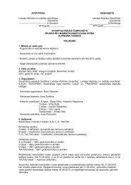 STARPTAUTISKAIS ČEMPIONĀTS - Latvijas Alpīnistu savienība