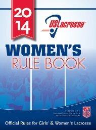 womens-rulebook