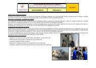 evaluación de puesto de trabajo rg-20-01 mantenimiento frigorista
