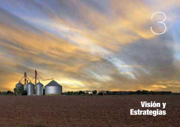 Descargar Plan Estratégico Provincial (.pdf) - Gobierno de la ...