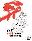 programme 07/08 - Théâtre de Vénissieux - Page 2