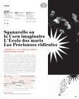programme 07/08 - Théâtre de Vénissieux - Page 6