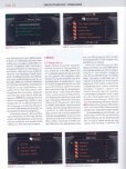 Systems - Page 7
