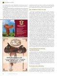 erlaubt den Durchblick - Seite 4