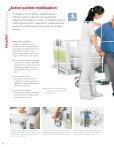 Eleganza 3 - tehnoplus medical - Page 4