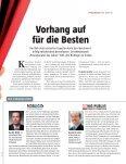 Die 100 besten Finanzberater Deutschland - Stubenrauch ... - Seite 5