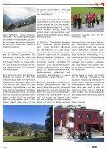 Clubzeitung 2012_2 - BMW Club Wien - Seite 5