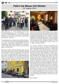 Clubzeitung 2012_2 - BMW Club Wien - Seite 6