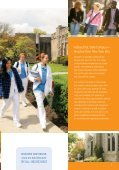 School of Nursing - Academic Departments and Programs - College ... - Page 3