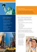 School of Nursing - Academic Departments and Programs - College ... - Page 7