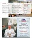 Cocção - Cozinha Profissional - Page 4
