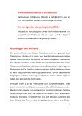 Stereomikroskop SM XX - Optik-Online - Seite 5