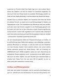 Stereomikroskop SM XX - Optik-Online - Seite 7