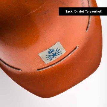 Läs/ladda ner boken - Tekniska museet