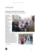 Kreativ ohne Chaos Multimediales Arbeiten in den ... - Drehscheibe - Seite 4